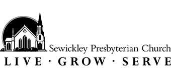 Sewickley Presbyterian