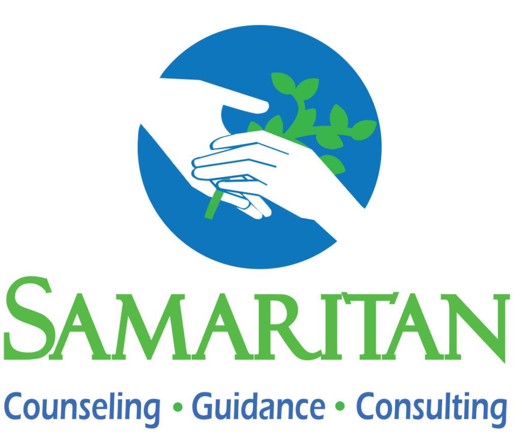 Samaritan Counseling Center Sewickley Presbyterian